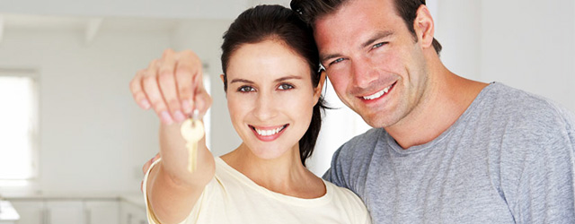 http://www.realtrio.ca/wp-content/uploads/2017/03/First-Time-Home-Buyer-Mortgage_RealTrio.jpg