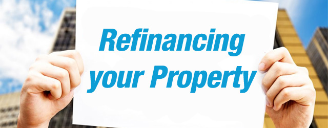 http://www.realtrio.ca/wp-content/uploads/2017/03/Re-Financing-your-Property_RealTrio.jpg
